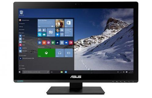 İşletme maliyetlerini düşüren bilgisayar: ASUSPRO A6420