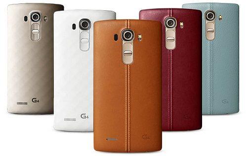 Peki LG, G4 için Android 6.0 güncellemesini neden durdurdu? [Video]