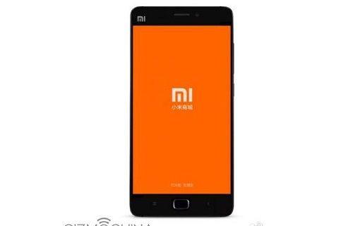 İlk görüntüsü ortaya çıkan Xiaomi Mi 5'in tanıtım tarihi de belli oldu