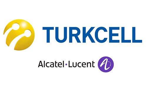 Turkcell ve Alcatel Yeni Nesil Şebeke Servisleri kuruyor