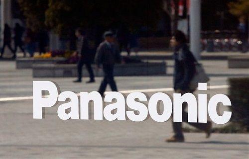 Panasonic 8K çözünürlüğünde sensör geliştiriyor