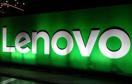 Lenovo'nun Android 6.0 güncelleme yol haritası sızdırıldı