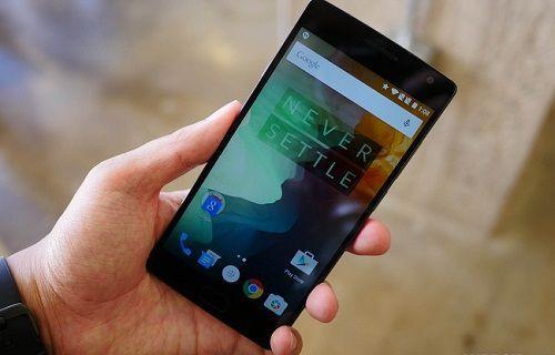 OnePlus mini'nin kendisi küçük özellikleri büyük olacak