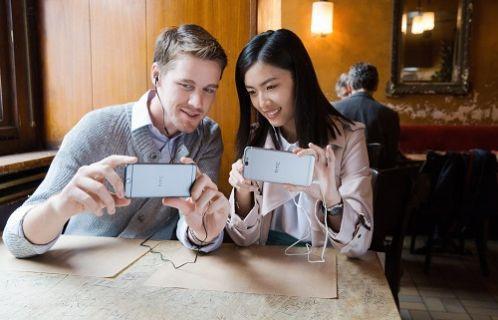 HTC Desire 626 ve HTC One A9 ile yeni yıla girin!
