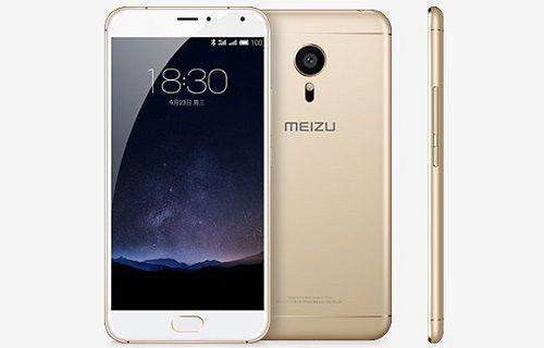 Meizu 19 Aralık'ta Etkinlik Düzenleyecek: Meizu Pro 5 mini Geliyor