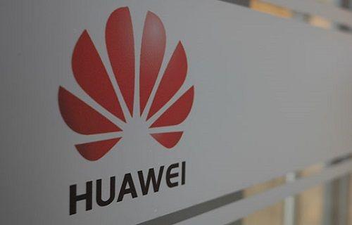 Huawei kendi GPU ve bellek yongalarını geliştiriyor