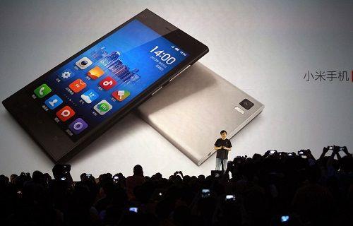 Xiaomi'nin  Akıllı Telefon Satışları Beklentilerin Altında Kalacak