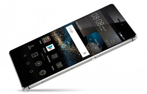 Huawei P9'un Çift Kamera özelliği Onaylandı
