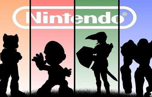 Japonya'nın Bir Numarası Nintendo