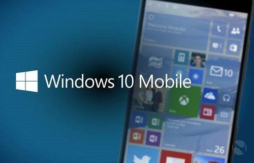 AdDuplex  Verilerinde Yeni Windows Phone Cihazlar Ortaya Çıktı