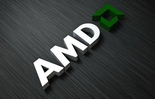 AMD'nin 2016'daki Çiplerini Samsung Üretecek