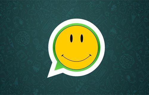 WhatsApp artık ücretsiz, yıllık abonelik ücreti kaldırıldı
