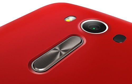 GFXBench testi Asus Zenfone 3'ün özelliklerini ortaya çıkardı