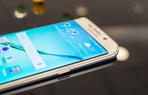Samsung, Galaxy S6 ve S6 edge için Android 6.0 beta programını başlattı