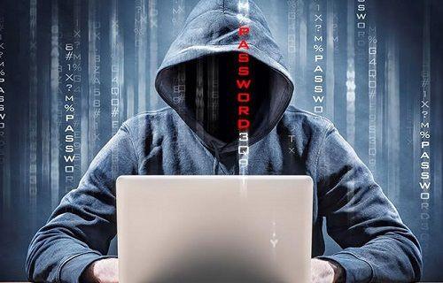 Siber saldırıların arkasında Rusya mı var?