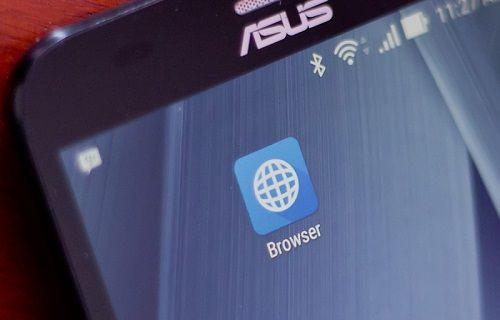 Asus mobil cihazlarında reklamların gösterilmesini engelliyor