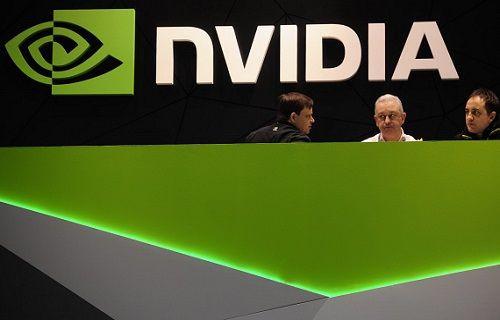 Nvidia, Samsung'a ait GPU patentlerini ihlal etti