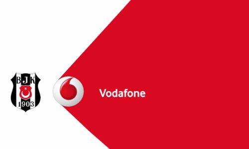Beşiktaşlıların platformu ''Vodafone Karakartal'' 1 Yaşında!