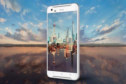 HTC One X9 resmen tanıtıldı! İşte tüm özellikleri ve görüntüleri!