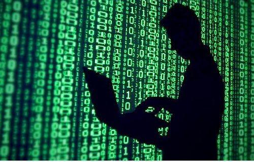 Türkiye'de bankalara siber saldırı düzenlendi