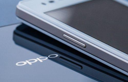 Oppo'dan yeni bir akıllı telefon geliyor: Oppo A35
