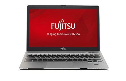 Fujitsu bilgisayar ve mobil birimlerini ayırdı