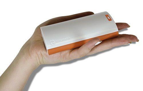 Tunçmatik, Apple onaylı yeni nesil Power Bank'ini tanıttı