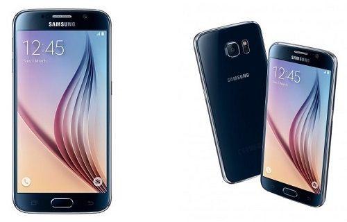 Samsung, Galaxy S6 mini modelini hazırlıyor