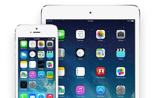 Sınırlı bir süre ücretsiz olan 11 ücretli iOS uygulaması