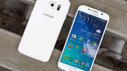Samsung Galaxy S6 Mini geliyor!