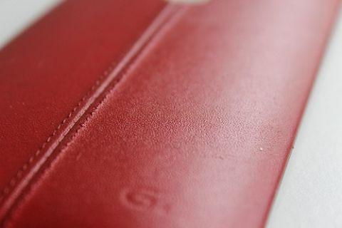 LG G4 Arka Kapak Nasıl Boyanır? [Video Anlatım]