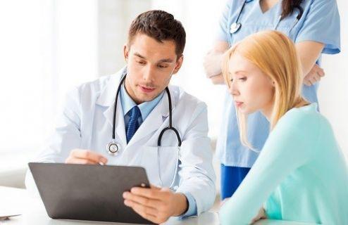 Doktorların e-imza'ya geçişi için son tarih 31 Aralık 2015