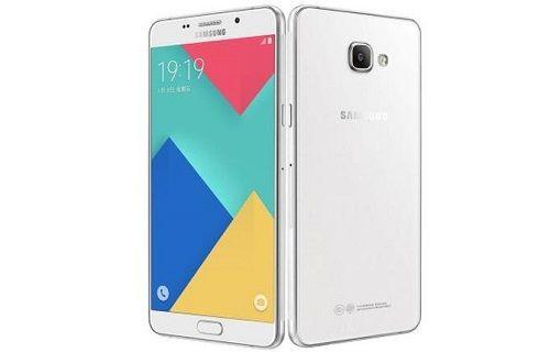 Samsung Galaxy A9, AnTuTu skoruyla göz doldurdu