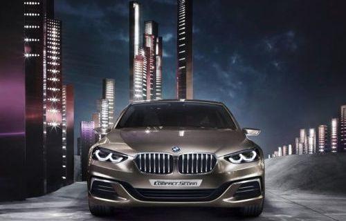 Samsung sürücüsüz otomobiller için BMW ile çalışacak