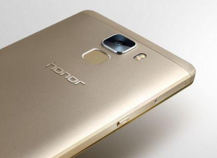 Huawei, Android 6.0 güncellemesini başlattı