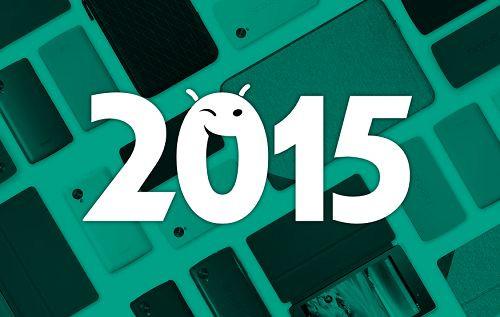 2015 yılının en iyi telefonları [1000 TL altı]