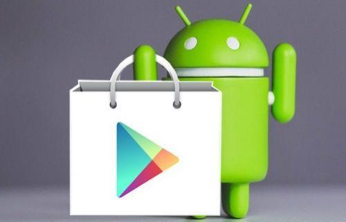 En yaygın Google Play Store hataları ve çözümleri!