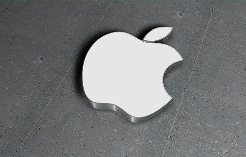 İtalya'dan Apple'a vergi cezası!