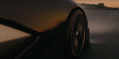 Tesla'nın gizemli rakibi için video yayınlandı