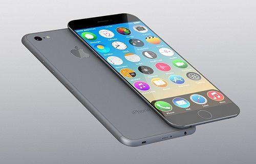 iPhone 7 sızdırıldı mı?