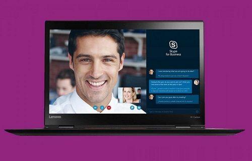 Lenovo'dan zorlu koşullara dayanıklı bilgisayar: ThinkPad X1 Carbon