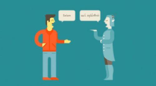 Yandex Çeviri artık Elfçe'ye çeviri yapabiliyor