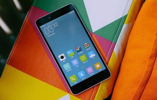 Xiaomi, MIUI 7.1 güncellemesini başlatıyor