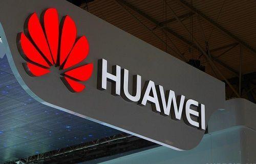 CES 2016: Huawei'den Mate 8, akıllı saat ve yeni tablet geliyor