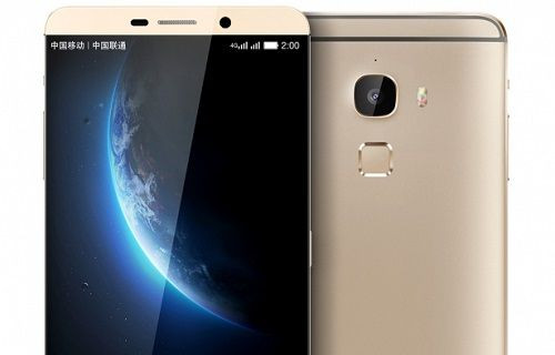 CES 2016: Snapdragon 820 işlemcili ilk telefon bugün tanıtılacak