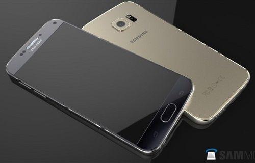 Galaxy S7 ve Galaxy S7 Edge'in fiyatı ne kadar olacak?