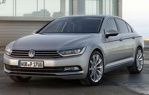 Volkswagen emisyon skandalı nedeniyle 115 bin otomobili geri satın alabilir