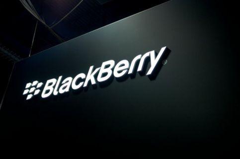 CES 2016: Blackberry tamamen Android'e taşınıyor
