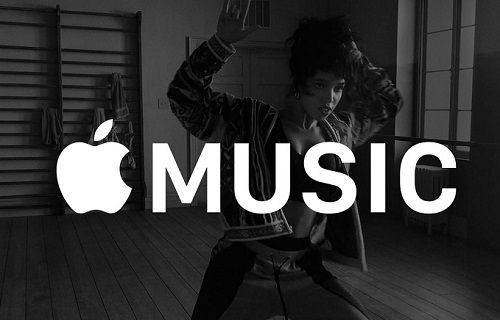 Apple Music kullanıcı sayısı açıklandı