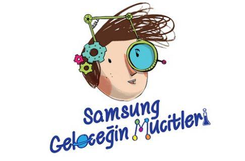 Samsung Geleceğin Mucitleri yarışması için başvurular başladı